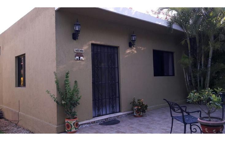 Foto de casa en venta en  , montes de ame, mérida, yucatán, 1933052 No. 11