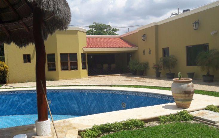 Foto de casa en venta en, montes de ame, mérida, yucatán, 1933052 no 14