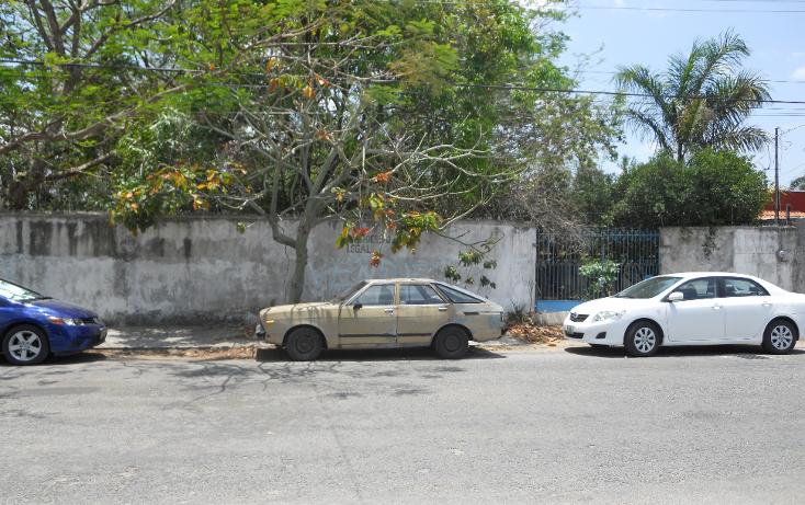 Foto de casa en venta en  , montes de ame, mérida, yucatán, 1939474 No. 01