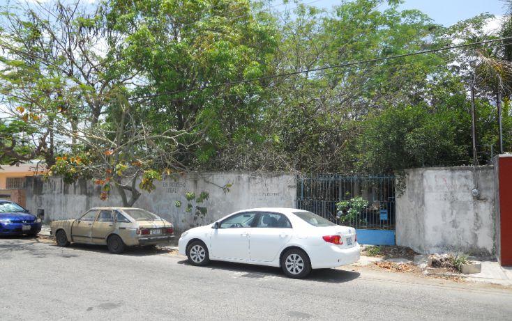 Foto de casa en venta en, montes de ame, mérida, yucatán, 1939474 no 02