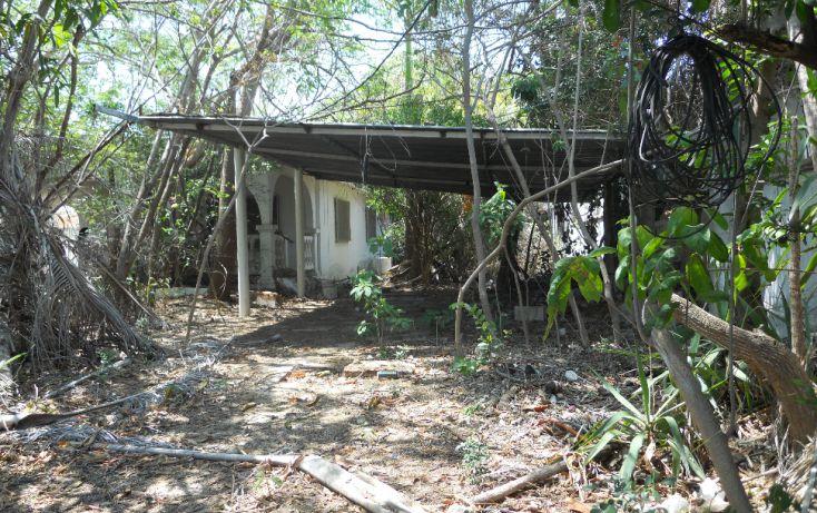 Foto de casa en venta en, montes de ame, mérida, yucatán, 1939474 no 03