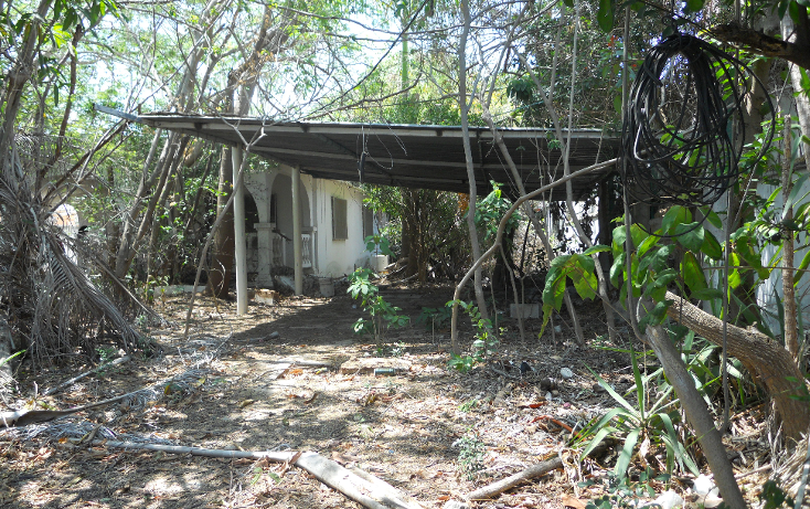 Foto de casa en venta en  , montes de ame, mérida, yucatán, 1939474 No. 03