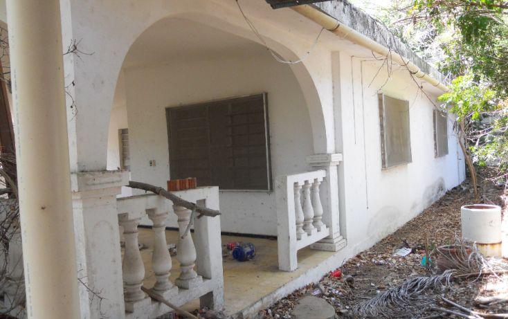 Foto de casa en venta en, montes de ame, mérida, yucatán, 1939474 no 06