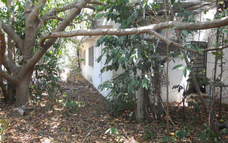 Foto de casa en venta en, montes de ame, mérida, yucatán, 1939474 no 07