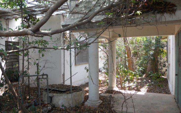 Foto de casa en venta en, montes de ame, mérida, yucatán, 1939474 no 08