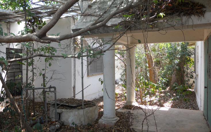 Foto de casa en venta en  , montes de ame, mérida, yucatán, 1939474 No. 08