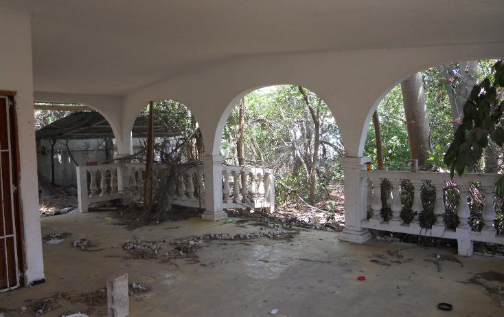 Foto de casa en venta en  , montes de ame, mérida, yucatán, 1939474 No. 09