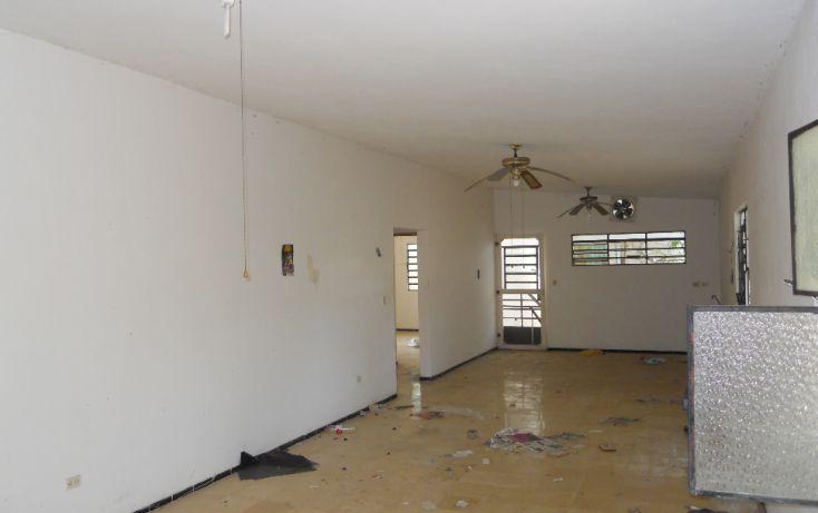 Foto de casa en venta en, montes de ame, mérida, yucatán, 1939474 no 10