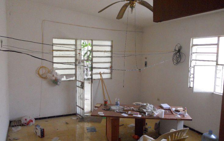 Foto de casa en venta en, montes de ame, mérida, yucatán, 1939474 no 12