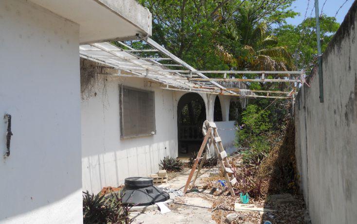 Foto de casa en venta en, montes de ame, mérida, yucatán, 1939474 no 13