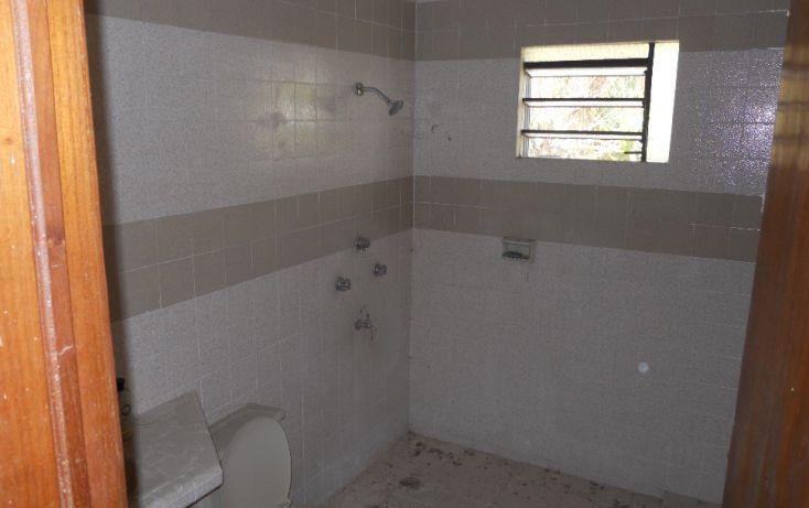 Foto de casa en venta en, montes de ame, mérida, yucatán, 1939474 no 14