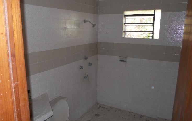Foto de casa en venta en  , montes de ame, mérida, yucatán, 1939474 No. 14