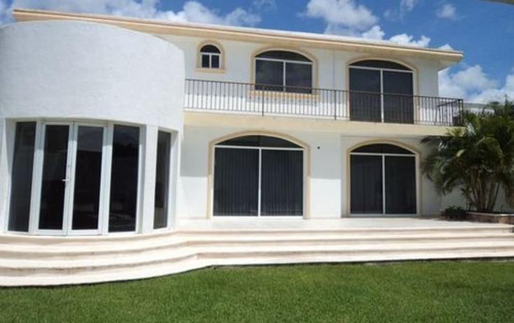 Foto de casa en venta en  , montes de ame, mérida, yucatán, 1939570 No. 02