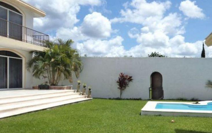 Foto de casa en venta en, montes de ame, mérida, yucatán, 1939570 no 03