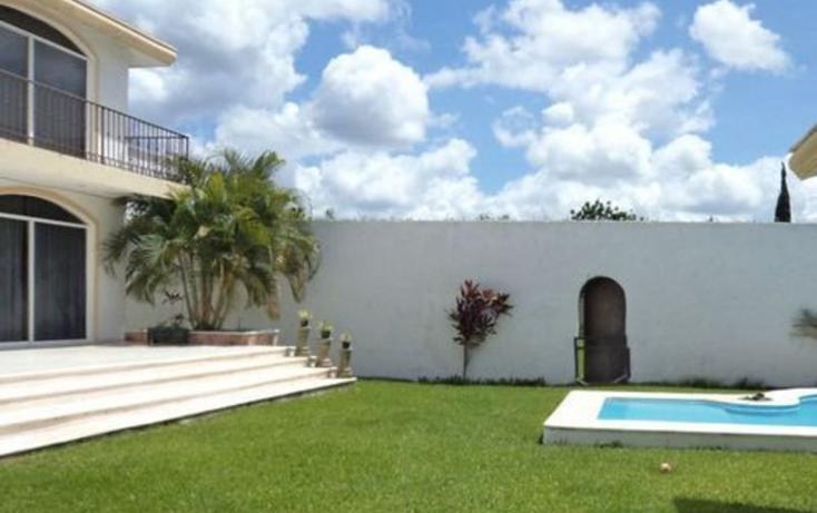 Foto de casa en venta en  , montes de ame, mérida, yucatán, 1939570 No. 03