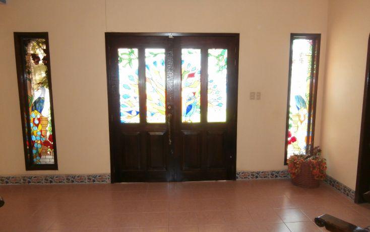 Foto de casa en venta en, montes de ame, mérida, yucatán, 1942932 no 02