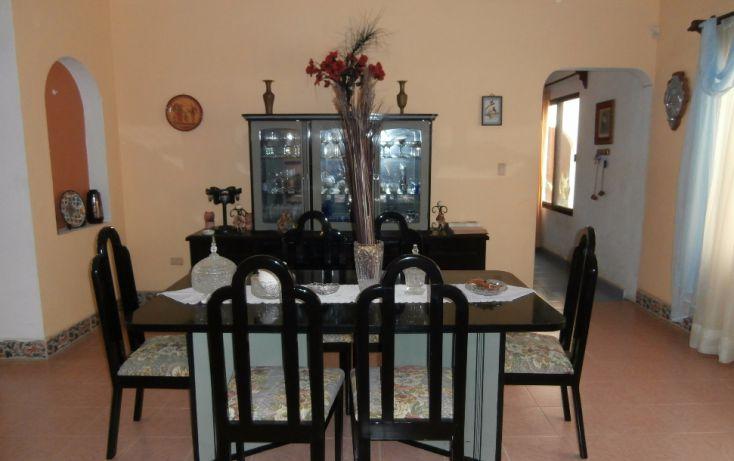 Foto de casa en venta en, montes de ame, mérida, yucatán, 1942932 no 04