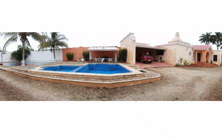 Foto de casa en venta en, montes de ame, mérida, yucatán, 1942932 no 05