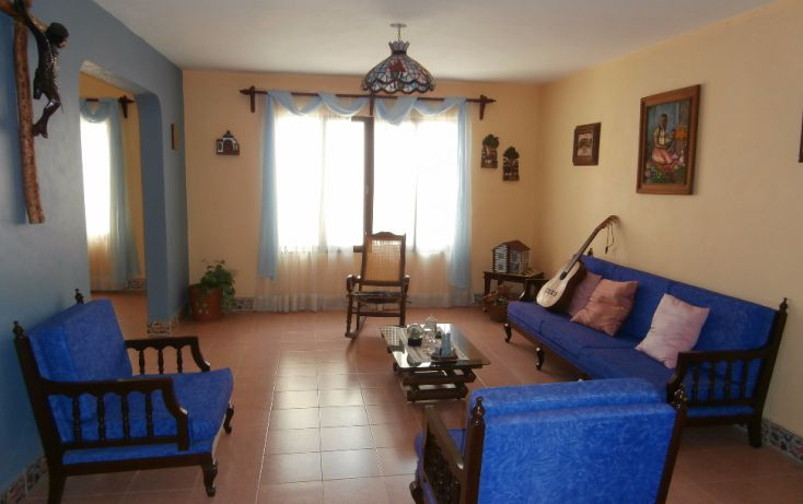 Foto de casa en venta en, montes de ame, mérida, yucatán, 1942932 no 06
