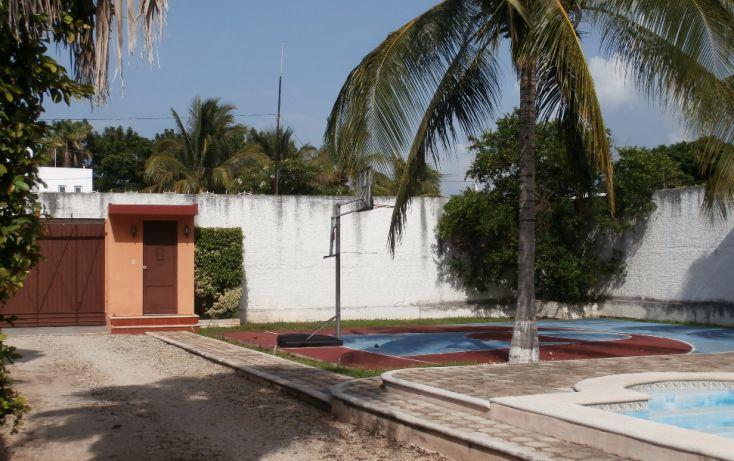 Foto de casa en venta en, montes de ame, mérida, yucatán, 1942932 no 08
