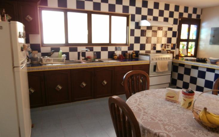Foto de casa en venta en  , montes de ame, mérida, yucatán, 1942932 No. 08
