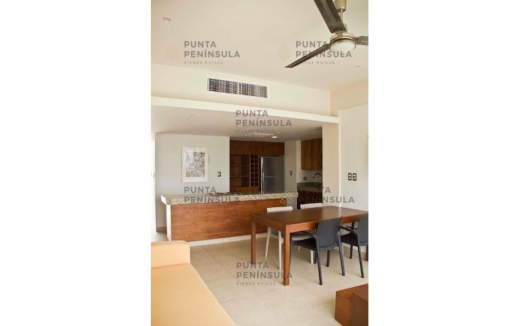 Foto de departamento en renta en  , montes de ame, m?rida, yucat?n, 1950654 No. 06