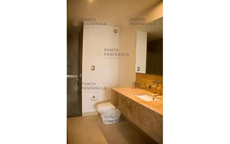 Foto de departamento en renta en  , montes de ame, m?rida, yucat?n, 1950654 No. 13
