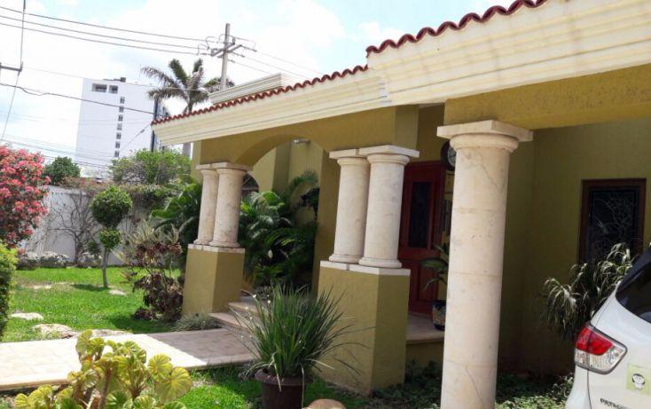 Foto de casa en venta en, montes de ame, mérida, yucatán, 1951112 no 02