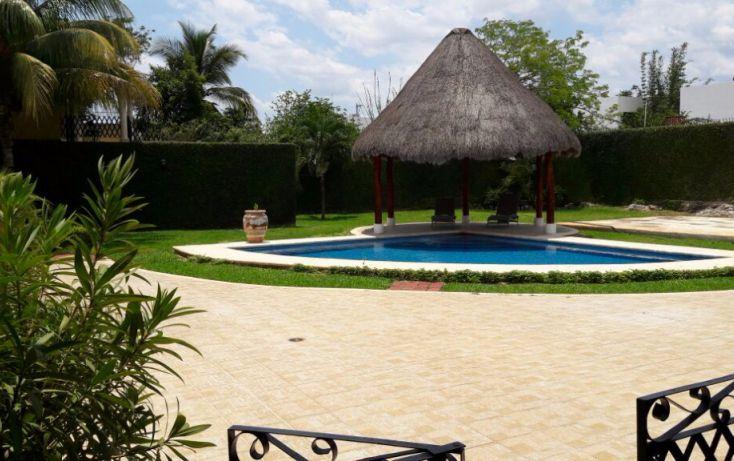 Foto de casa en venta en, montes de ame, mérida, yucatán, 1951112 no 05