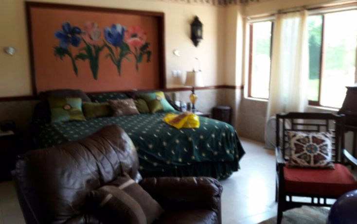 Foto de casa en venta en, montes de ame, mérida, yucatán, 1951112 no 09