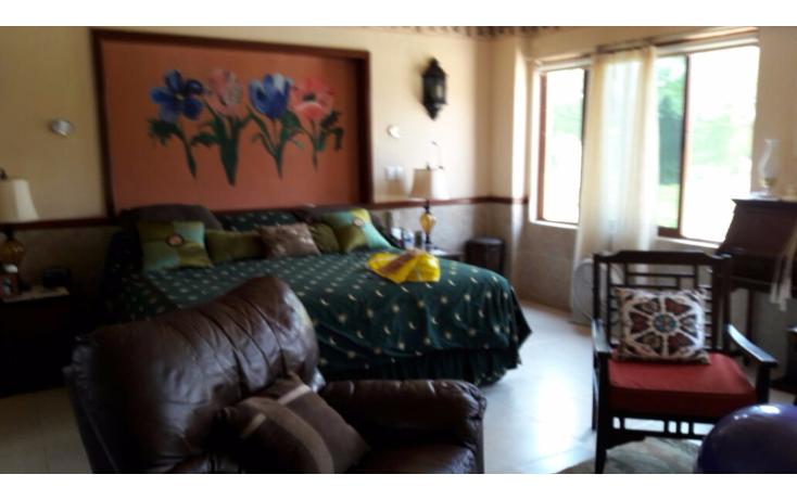 Foto de casa en venta en  , montes de ame, m?rida, yucat?n, 1951112 No. 09