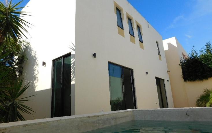 Foto de casa en venta en  , montes de ame, m?rida, yucat?n, 1959047 No. 07