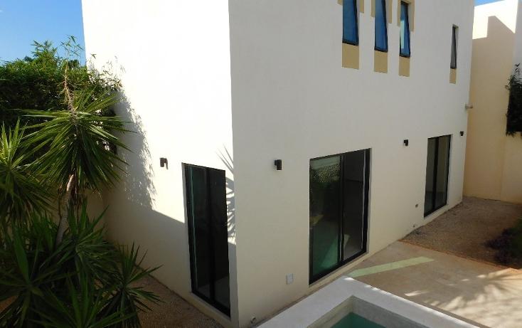 Foto de casa en venta en  , montes de ame, m?rida, yucat?n, 1959047 No. 08