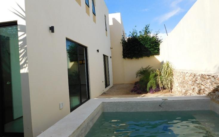 Foto de casa en venta en  , montes de ame, m?rida, yucat?n, 1959047 No. 10