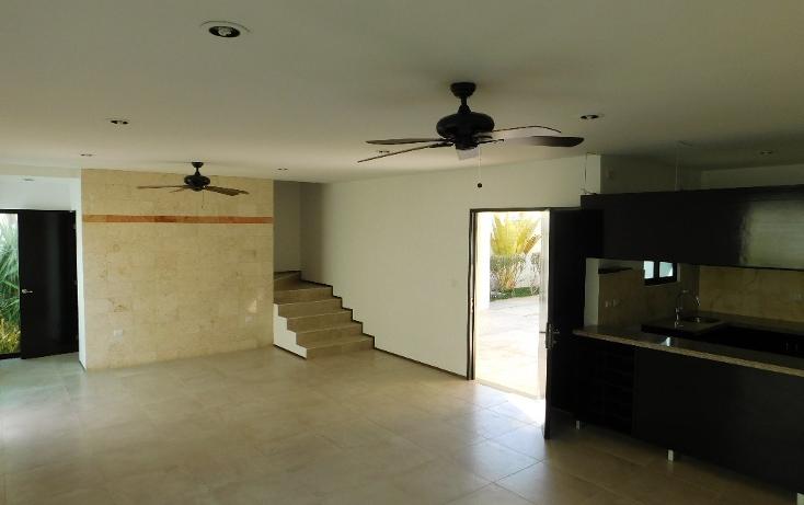 Foto de casa en venta en  , montes de ame, m?rida, yucat?n, 1959047 No. 13