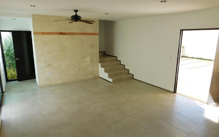 Foto de casa en venta en  , montes de ame, m?rida, yucat?n, 1959047 No. 14