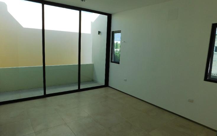 Foto de casa en venta en  , montes de ame, m?rida, yucat?n, 1959047 No. 18