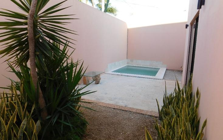 Foto de casa en venta en  , montes de ame, m?rida, yucat?n, 1959047 No. 28