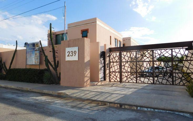 Foto de casa en venta en, montes de ame, mérida, yucatán, 1959049 no 01