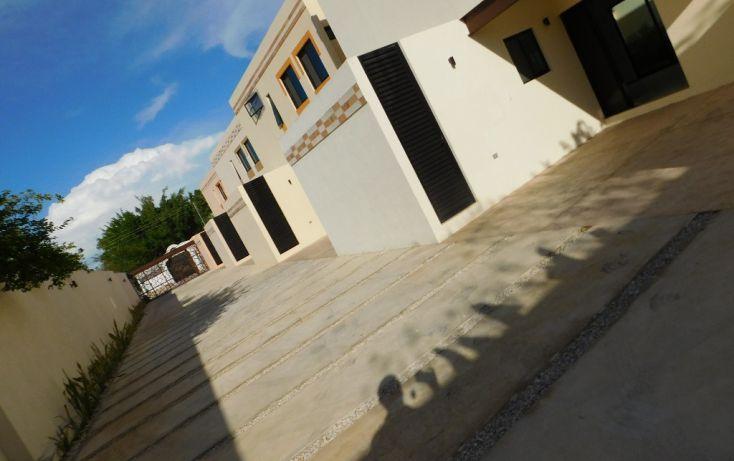 Foto de casa en venta en, montes de ame, mérida, yucatán, 1959049 no 04