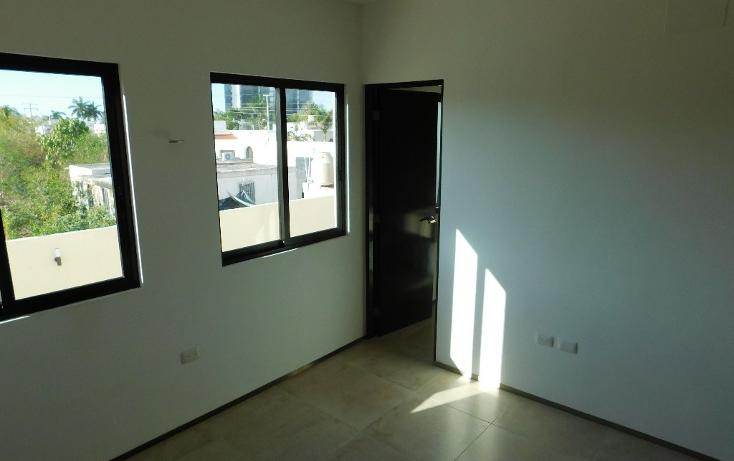 Foto de casa en venta en  , montes de ame, m?rida, yucat?n, 1959049 No. 11