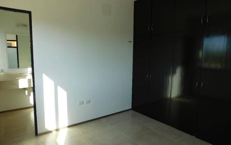 Foto de casa en venta en  , montes de ame, m?rida, yucat?n, 1959049 No. 12