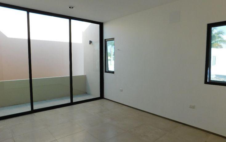Foto de casa en venta en, montes de ame, mérida, yucatán, 1959049 no 14