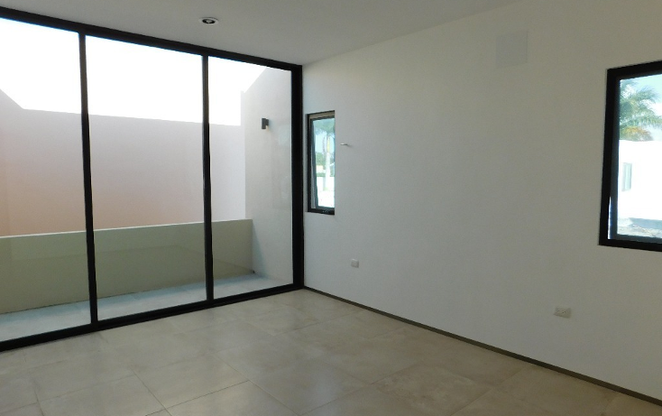 Foto de casa en venta en  , montes de ame, m?rida, yucat?n, 1959049 No. 14