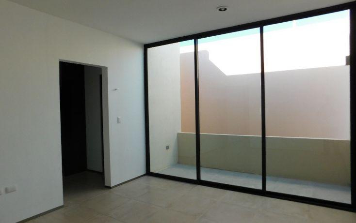 Foto de casa en venta en, montes de ame, mérida, yucatán, 1959049 no 17