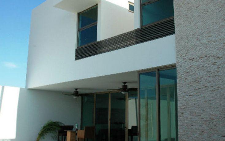 Foto de casa en venta en, montes de ame, mérida, yucatán, 1972822 no 05