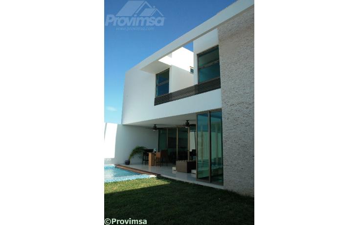 Foto de casa en venta en  , montes de ame, m?rida, yucat?n, 1972822 No. 05