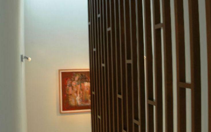 Foto de casa en venta en, montes de ame, mérida, yucatán, 1972822 no 08