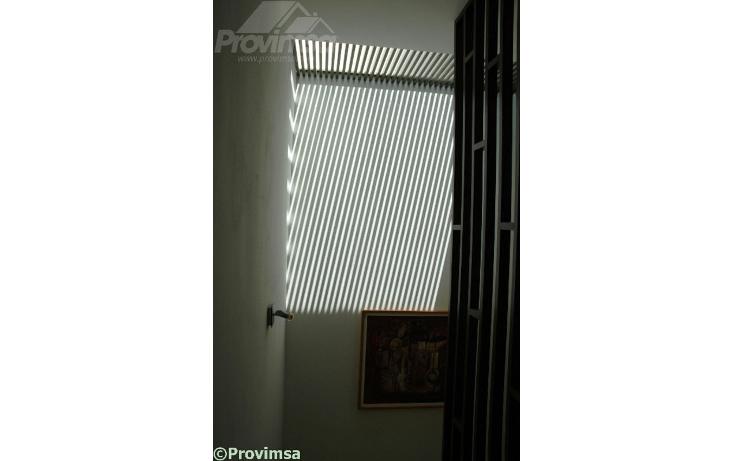 Foto de casa en venta en  , montes de ame, m?rida, yucat?n, 1972822 No. 09