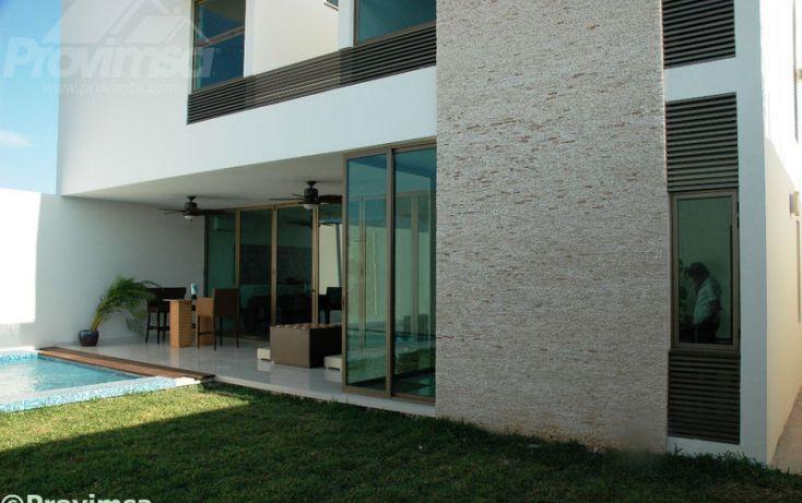 Foto de casa en venta en, montes de ame, mérida, yucatán, 1972822 no 10